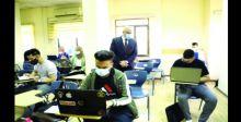 وزير التعليم: الآليات المدمجة تعالج متغيرات  العام الدراسي الحالي