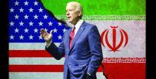 واشنطن تطرح اقتراحاً جديداً  على طهران للتفاوض
