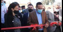مستشفيات متخصصة بالكلى والكسور  في الموصل