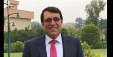 السيد محمد باقر الصدر.. من العالمية الى المحلية