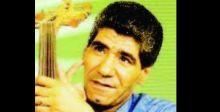 رحيل الملحن المصري  شاكر الموجي