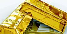 الذهب يتراجع لأدنى مستوى في أسبوعين