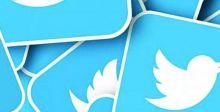 روسيا تمدد القيود المفروضة على تويتر