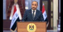 تأجيل عقد القمة الثلاثية ببغداد