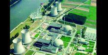 التفاؤل يسود محادثات إيران النوويَّة في فيينا