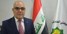 إجراءات لتدويل قضية الكرد الفيليين