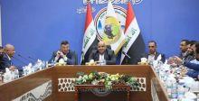 70 مليار دينار لتنفيذ خطة {تطوير الخدمات} في صلاح الدين
