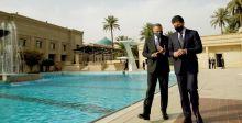 الكاظمي يشدد على ضرورة تعزيز التكامل الأمني بين بغداد وأربيل