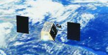 أقمار OneWeb و SpaceX  تفادت الاصطدام في المدار