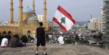 المفتي والبطريرك يهاجمان ساسة لبنان