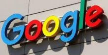«غوغل» تغلق تطبيق التسوق