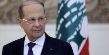 الرئيس اللبناني: الفاسدون يخشون التدقيق الجنائي المالي