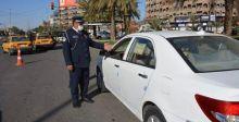 حملة لمنع استخدام المركبات الخصوصي للعمل كأجرة