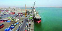 إشادة برلمانية بالخطوة التاريخية  لتدشين ميناء الفاو