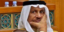 الحبس لرئيس الوزراء الكويتي السابق بسبب الفساد