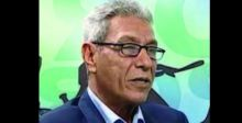 عادل خضير: أرغمنا على الإفطار  في خليجي 1982