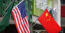 بكين تحذر واشنطن من اللعب بالورقة التايوانية