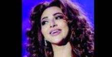 ميريام فارس تتعرض  لهجوم واسع في مصر