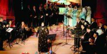 تراجع الموشحات في الغناء العراقي