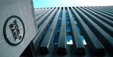 البنك الدولي:50 % من اللبنانيين تحت خطّ الفقر