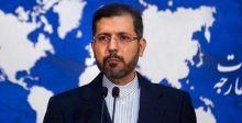 ترحيب إيراني بالحوار مع السعودية