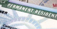 قيود أميركية جديدة على طلبات الإقامة