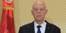 نائب تونسي يتهم رئيس بلاده بـ «الخيانة»