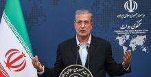 إيران: مفاوضات فيينا بناءة