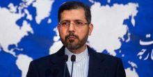 الخارجية الإيرانية: إشارات إيجابية  من السعودية
