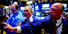 3  أحداثٍ اقتصاديَّة تترقبُها الأسواقُ العالميَّة