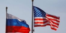 اتهامات أميركية روسية متبادلة بشأن تهديد سيبراني
