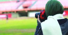معاناة الإعلاميَّات في السماوة.. بين التعقيدات الاجتماعيَّة وصعوبة المهنة الصحفيَّة