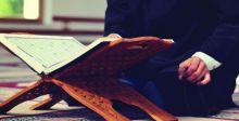 القرآن بين الرّوح والرّبط الوطني
