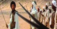 حديث القدرات الإلهيَّة في معركة بدر