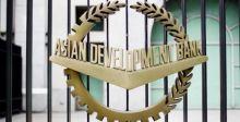 بنك التنمية الآسيوي يدعم برامج التلقيح  ضد الوباء في 4 دول باسيفيكية