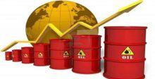النفط يرتفع وسط تفاؤل أوبك+