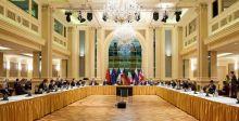 طهران تهدد بالانسحاب من مفاوضات فيينا