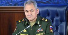 موسكو تراقب تحركات الناتو  في أوروبا
