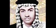 كاظم القابچي.. مجدد الأطوار الغنائيَّة والرثائيَّة