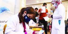 توصيات بإيقاف التعليم الحضوري وتوقعات بفرض حظر شامل