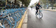 دراجات ذاتيَّة الخدمة قريباً في هافانا