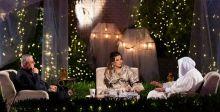«العراقية» وثلاثة برامج رمضانية