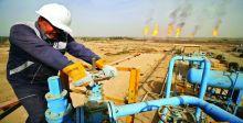 الطاقة النيابية تطالب بإعادة النظر  في عقود التراخيص