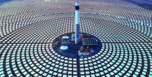 كلفة التلوّث تدفع دول النفط للبحث عن طاقة لا تنضب