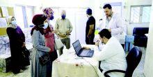 الصحة: العراق خال من «السلالة الهندية»  ولم نوصِ بالحظر