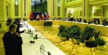 خمس قراءات إيرانية للملف النووي