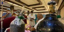 إحباط تكرار فاجعة ابن الخطيب في مستشفى ثان لعلاج كورونا