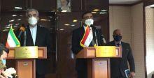 وزير الكهرباء: توصّلنا الى اتفاقيات جيدة مع إيران لتزويدنا بالطاقة