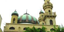 عادات وتقاليد مسلمي اليابان في الشهر الكريم
