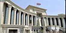 3 مرشحين يتنافسون على منصب الرئاسة السورية